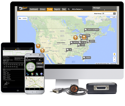 ELD Compliance Partner