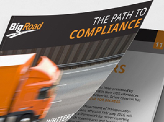 Path to ELD Compliance