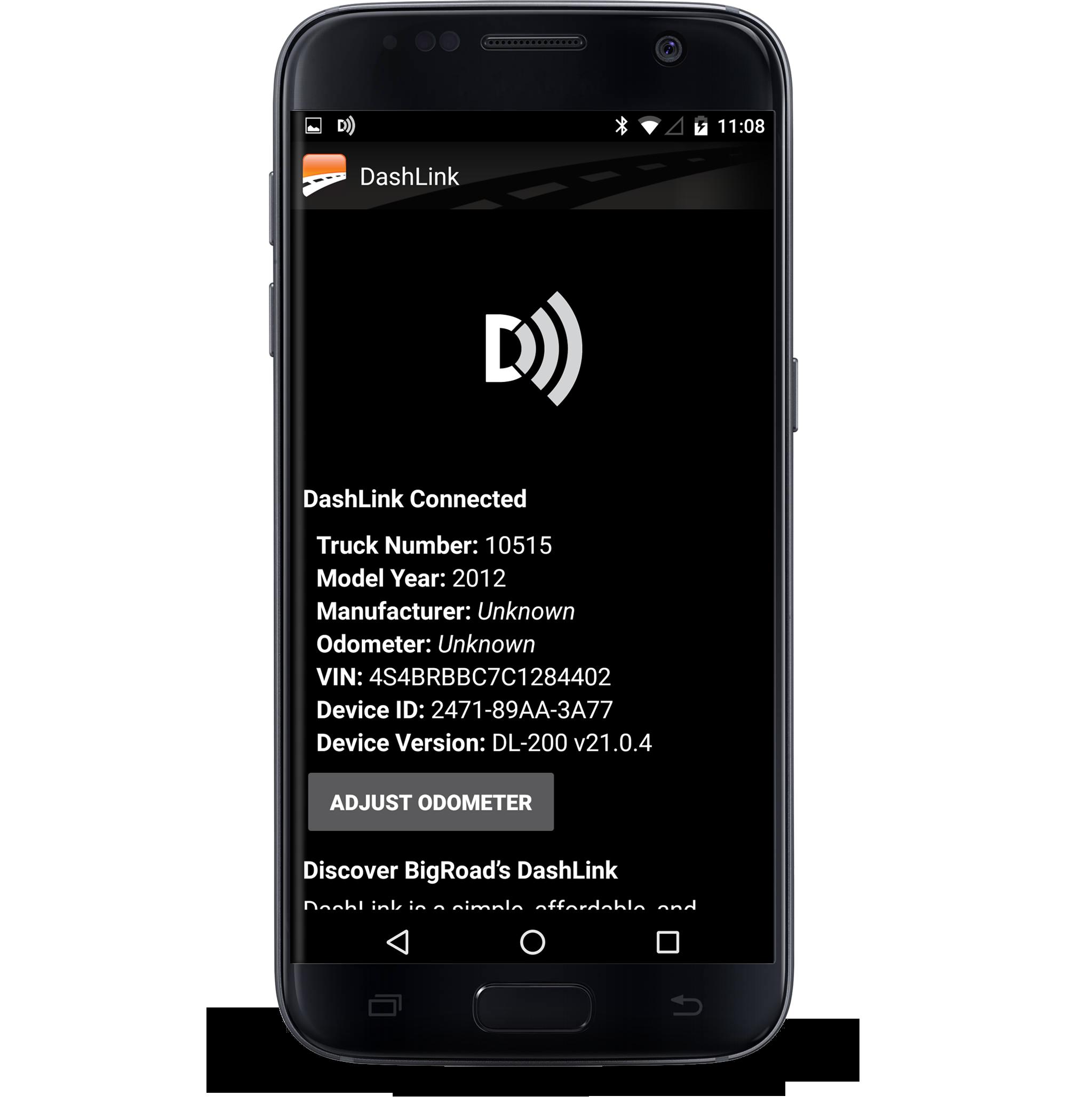 BR-screenshot-device-dashlink-connected