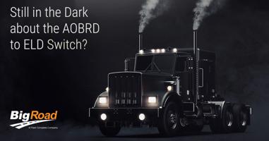 BR_Truck_eldimage_preSwitch