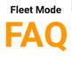 BigRoad Freight FM FAQ Icon