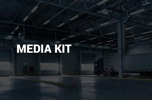 BigRoad Freight Media Kit