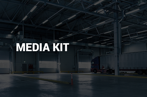 BigRoad Freight Media Kit