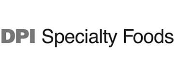 DPI Specialty Foods