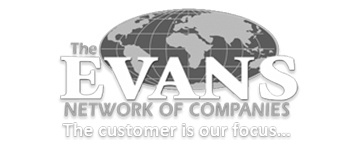 Evans Delivery Company