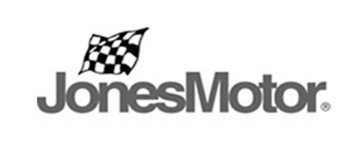 Jones Motor Group
