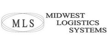 Midwest Logistics Systems