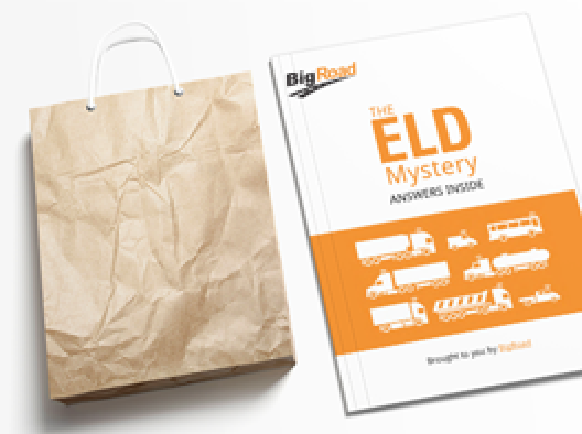 The ELD Mystery