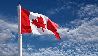 Canada-1