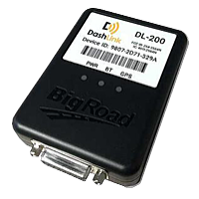 Dashlink_DL200_Unit