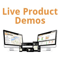 Free_Live_Demo
