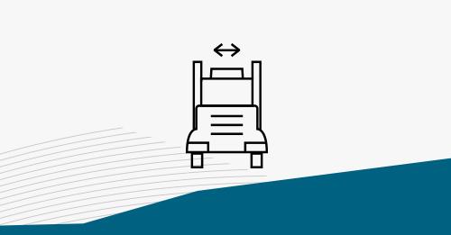 ELDTrainingVideo-Graphic-SwitchTruck
