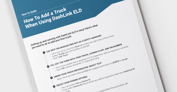 HowTo-AddingATruck-Graphic.png