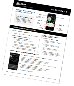 ELD_driver_card