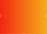ELD_gradient