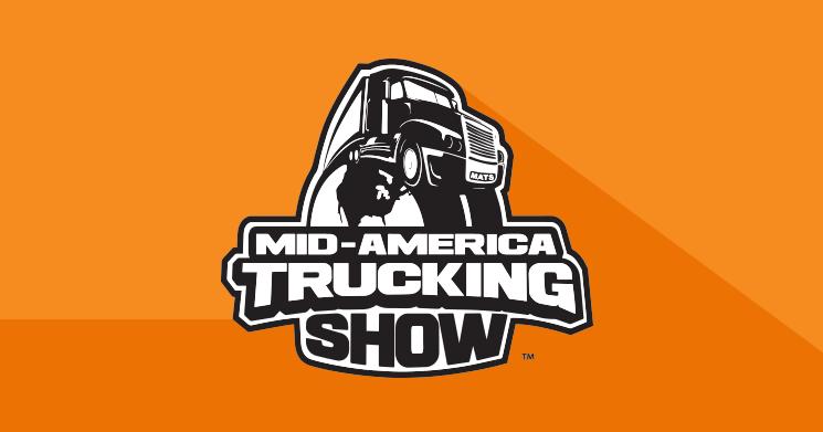 Webinar: Mid-America Trucking Show