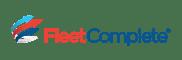 FC Logo 45 x 170 px-01-4