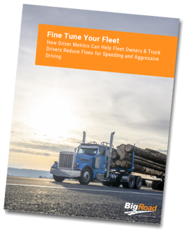 NA-EN-BR eBook Fine Tune Your Fleet