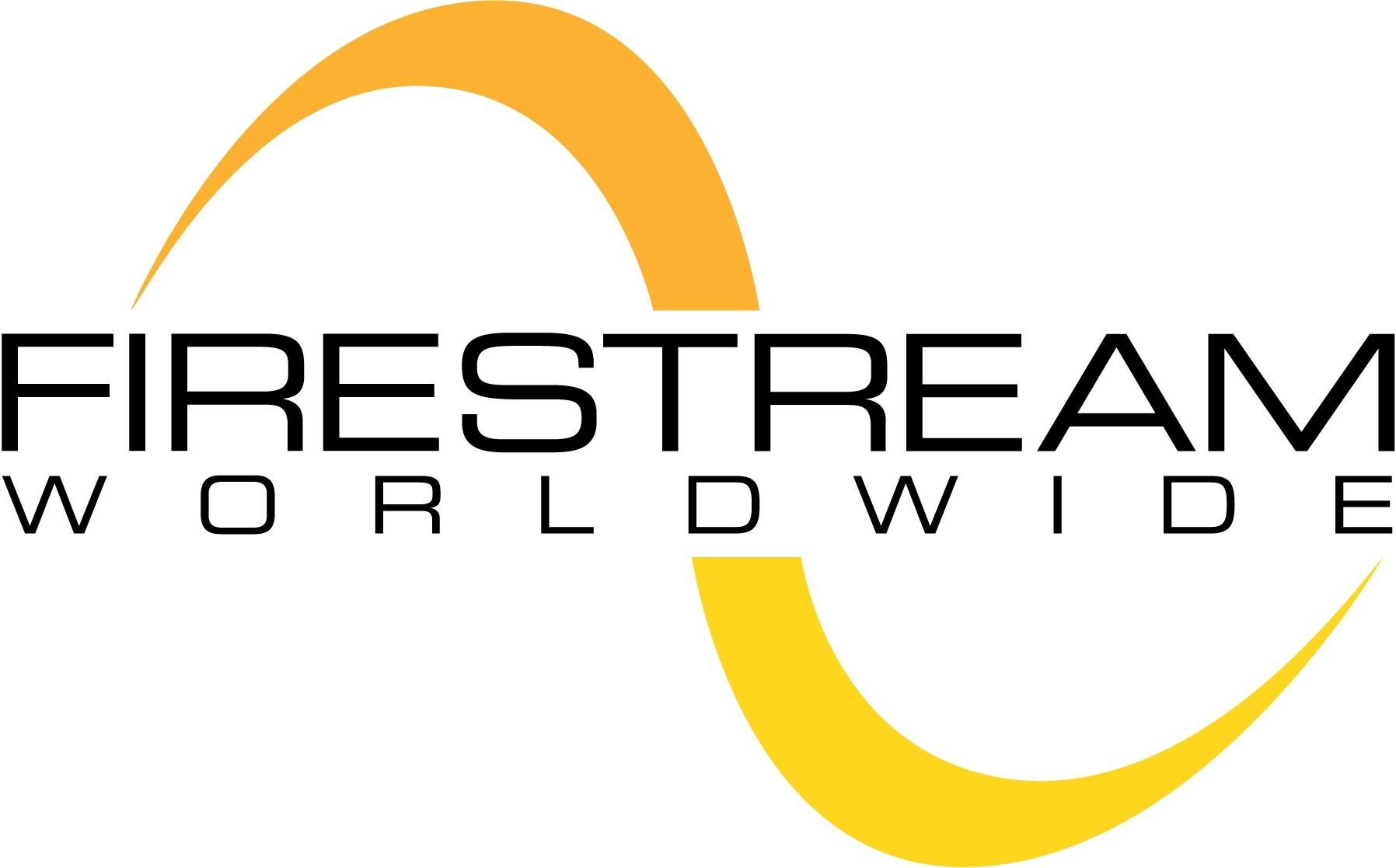 FireStream_Logo_.jpg