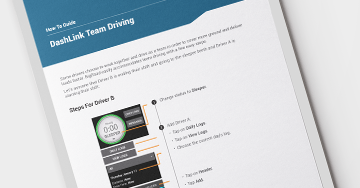 HowTo-TeamDriving.png
