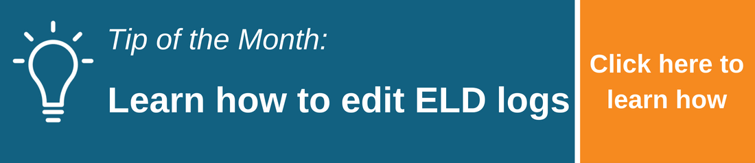 Learn how to edit ELD logs (3)