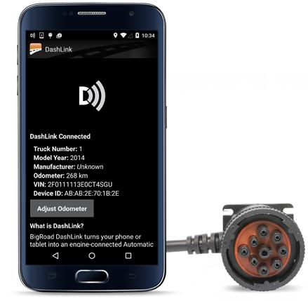 DashLinkw-Connector-smw2