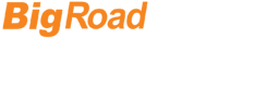 BRFreight_ProductPage_Logo