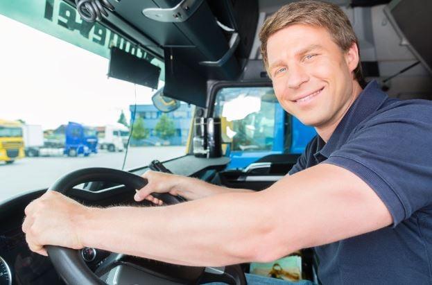 truck-driver-eld