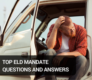 All About the ELD Mandate Webinar