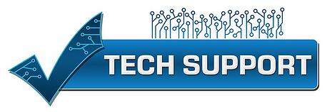 Techsupport_graphic