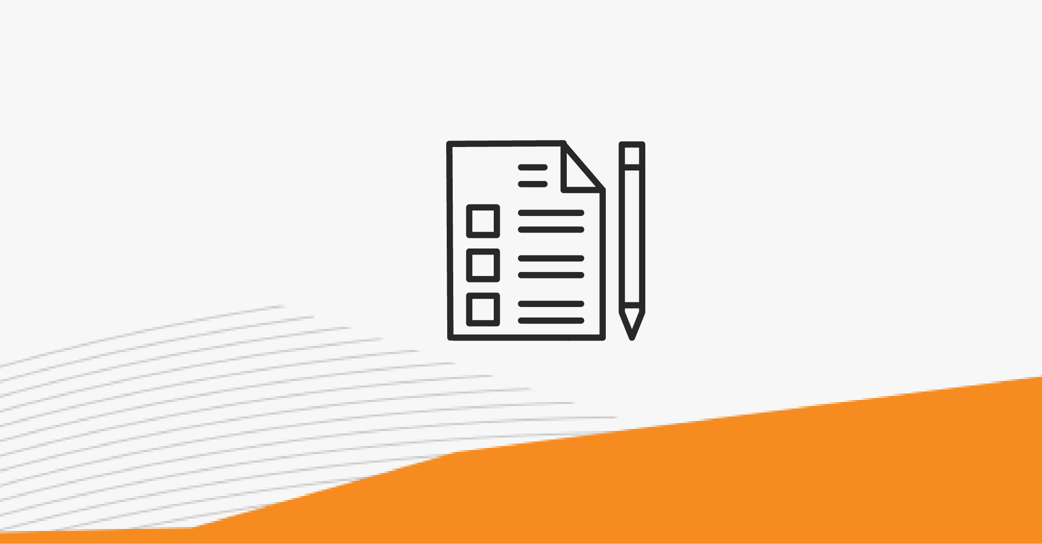 Admin - How to Create Carrier Log Edits