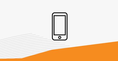 Full Length BigRoad Mobile App Demo Training Video