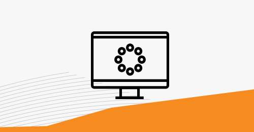 BigRoad Web App - Groups - Training Video