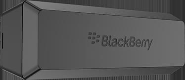 blackberry-radar