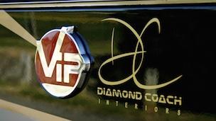 Diamond Coach
