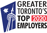 top20employers_2020