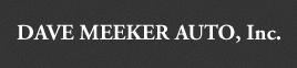meeker-auto-logo.jpg