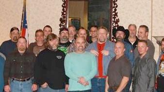 Dave Meeker Auto Team