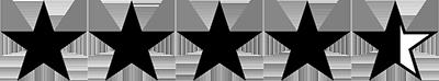 stars_black.jpg