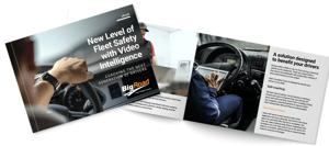 vision e-book