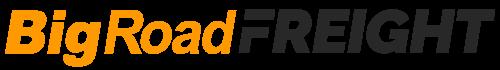 BigRoadFreight-Logo-Horizontal
