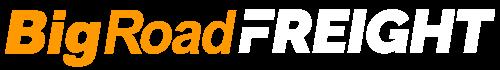 BigRoadFreight-White-Logo-Horizontal
